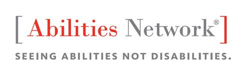 Abilities Network Senior Services