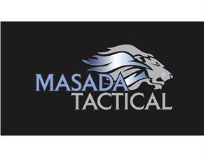 Masada Tactical