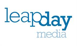 Leap Day Media, LLC