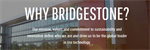 Bridgestone Americas Tire Operations, LLC