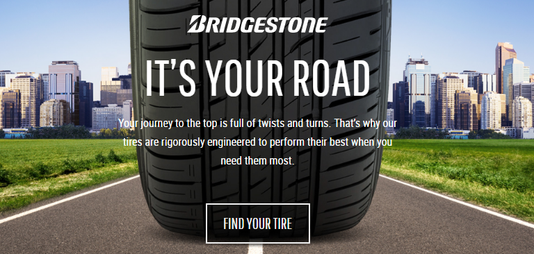 Bridgestone Americas Tire Operations, LLC | Manufacturers