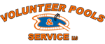Volunteer Pools & Service