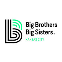 Helping Youth See Their True Potential -Big Brothers and Big Sisters Of Greater Kansas City