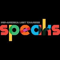 Chamber Speaks Registration