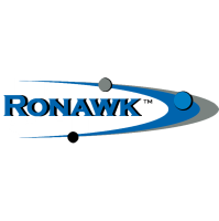 Welcome to Ronawk: Precision Biomedical Technology