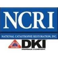 NCRI Open House and Ribbon Cutting