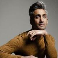 In the Spotlight with Tan France, Style Icon and Co-Host of Netflix's Queer Eye