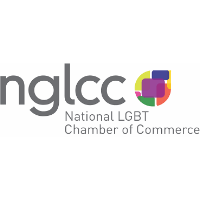 NGLCC Crossroads and Conversations