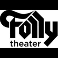 Folly Frolic