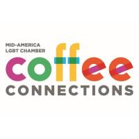 Coffee Connections & Cobwebs!