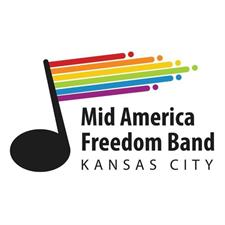 Mid America Freedom Band