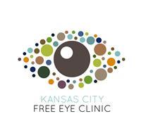 The Kansas City Free Eye Clinic