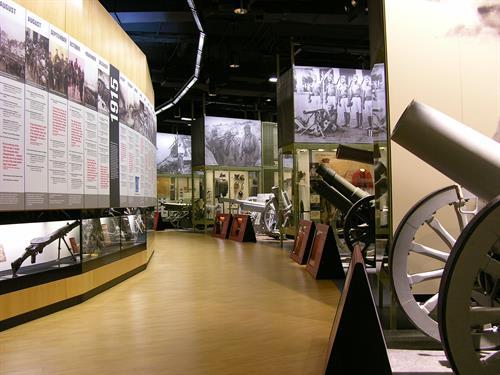 Gallery Image Chronology_of_World_War_I.JPG