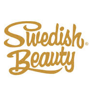 Gallery Image swedish_beauty.jpeg