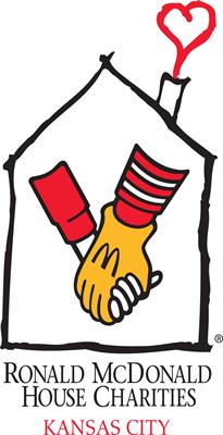 Ronald McDonald House Charities of Kansas City