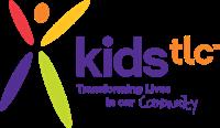 KidsTLC