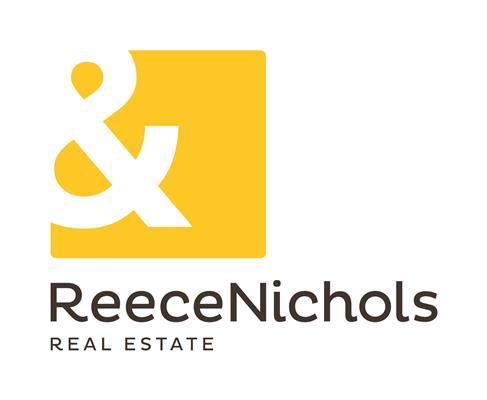 Reece Nichols Realtors - Southgate Branch