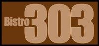 Bistro 303