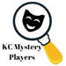 "KC Mystery Players-""Last Stop La Cygne or A Shot in the Dark"""