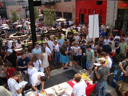 Gallery Image KC_Beerfest_097.JPG