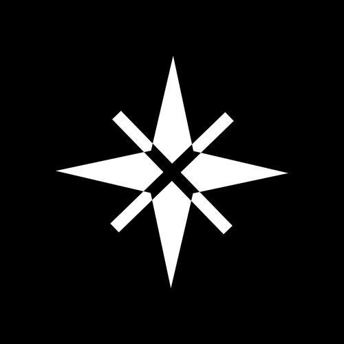 Gallery Image _LocateTeam_BrandMaster_Social_Monogram_Black.png