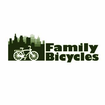 Family Bicycles, LLC