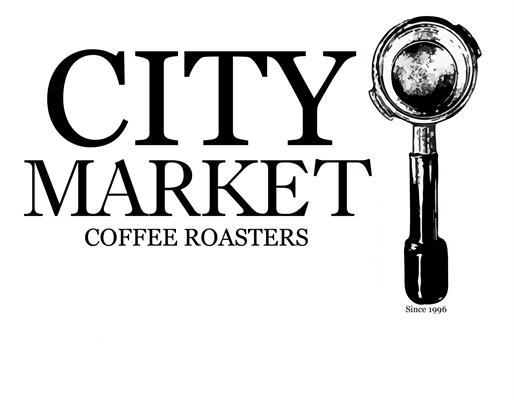 City Market Coffee