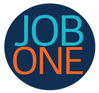 Job One Careers