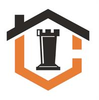 CHES, Inc. (Credit & Homeownership Empowerment Services, Inc.)