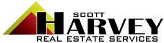 Scott Harvey Real Estate Services LLC