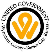 Unified Government of Wyandotte County/Kansas City, KS