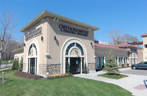 Gallery Image Briarcliff_Office_Tour_Photo.JPG