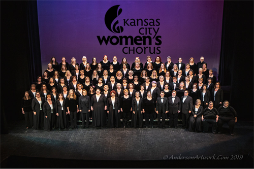 Gallery Image Full_chorus_with_KCWC_logo.png