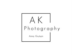 Anna Knutson Photography