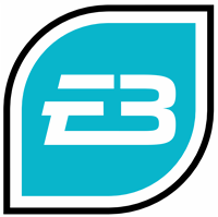 E3 Scholarship Fund - Overland Park