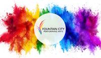 Fountain City Performing Arts - Kansas City