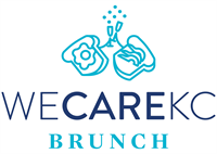 We Care KC [Virtual] Brunch