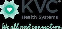 KVC Health Systems, Inc.