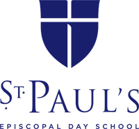St. Paul's Episcopal Day School