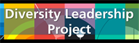 Creating Diversity Leadership - Open House Web Meeting