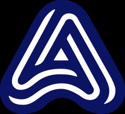 Adva Digital Solutions Logo