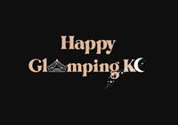 Happy Glamping KC