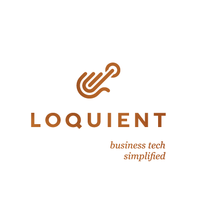 Loquient Inc
