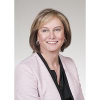Member Spotlight: Suzanne Wheeler