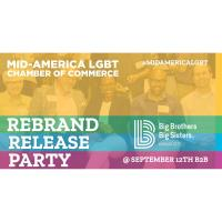 Chamber to Release New Branding