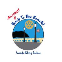 Seaside Rotary Auction