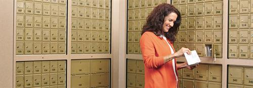 Gallery Image iph_mailboxes-personal.jpg