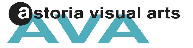 Astoria Visual Arts