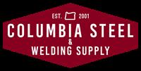 Columbia Steel & Welding Supply