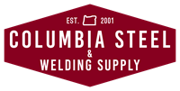 Columbia Steel & Welding Supply
